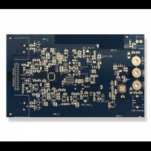 Printed Circuit Board Repair, PCB prototype services in Canada